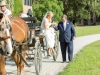 Wedding of Allison & Ed at Middleton Place Plantation, Charleston, SC