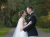magnolia-plantation-wedding-11
