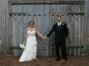 Boone Hall Wedding