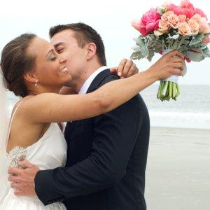 Charleston wedding planners event planning consultants charleston sc 4 junglespirit Gallery