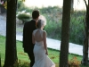 Charleston Creek Club Wedding
