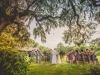 ABM The Carriage House at Magnolia Plantation Spring 6