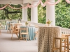 API The Veranda at Magnolia Plantation Spring 13