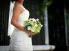 Historic Rice Mill Wedding