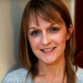 Cindy Zingerella