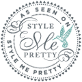 article-stylemepretty