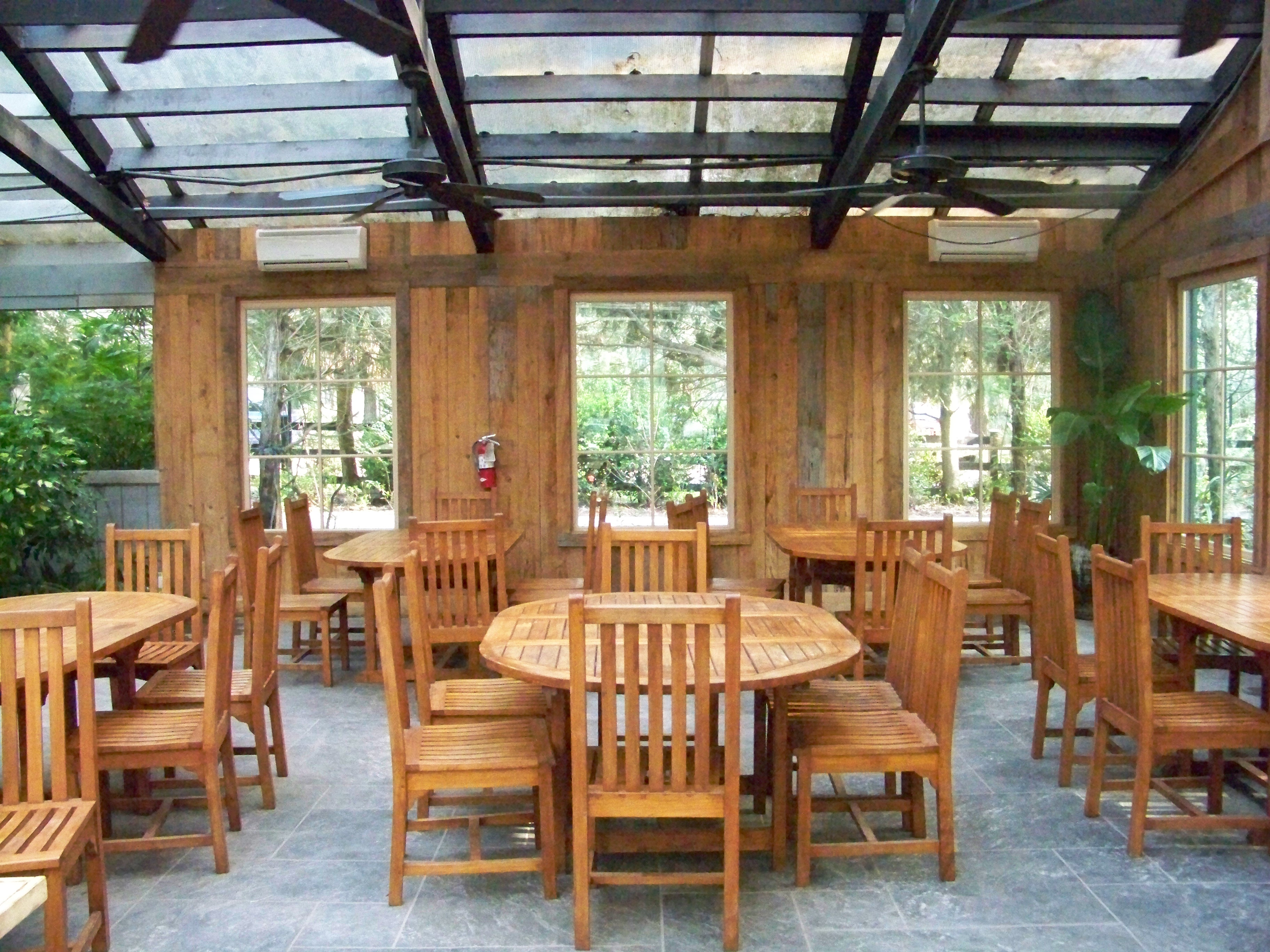 Magnolia Plantation Wedding | Engaging Events