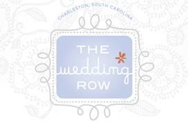 Wedding Row Features