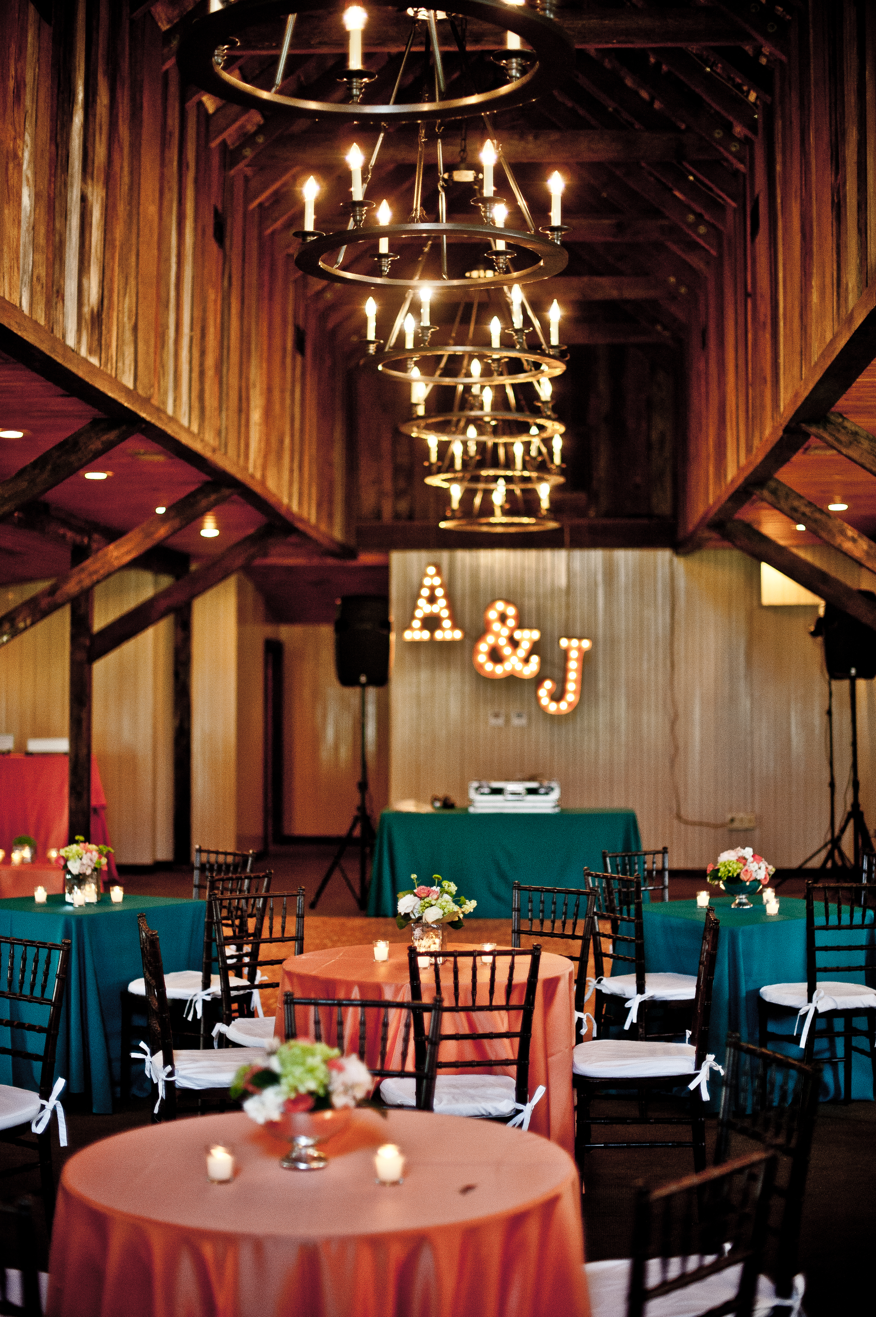 So By Now, It Must Be Pretty Clear Why The Carriage House Is One Of Our  Favorite Venues In Charleston. Itu0027s A Picturesque Setting For An Outdoor  Southern ...