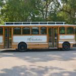 Classic-american-trolley-lrg