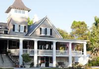 Magnolia Place Plantation