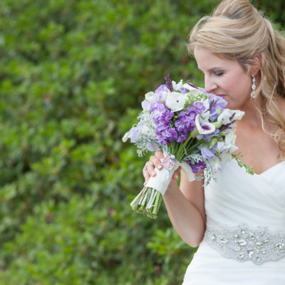 Hilary and Kyle's Wedding