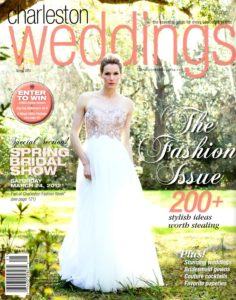 charleston-weddings-vow-renewal