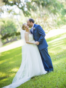 Middleton Place Wedding and bridal portrait photographers Charleston Sc