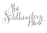 The Southeastern Bride