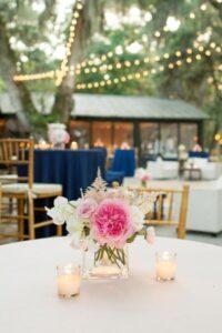 Alison and Ed's Wedding