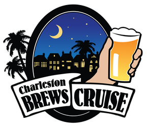Charleston Brews Cruise