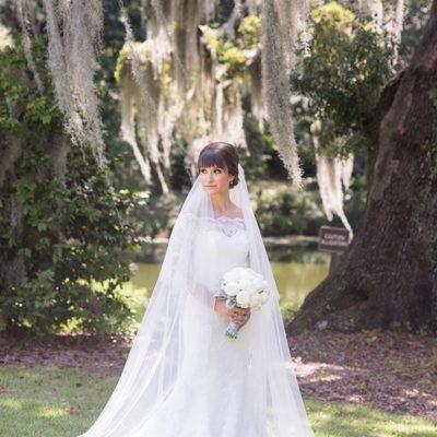 Katie and Donny's Wedding