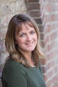 Cindy Zingerella Charlestons Wedding Planner Expert
