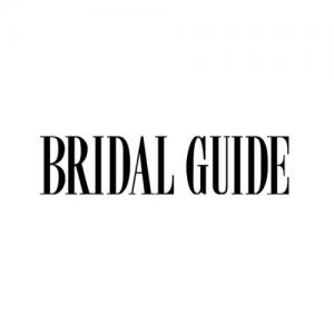 Bridal Guide