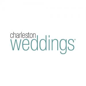 Charleston Weddings Magazine