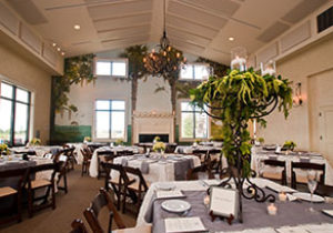 Cooper River Roo, Waterfront wedding Venues