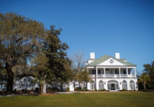 Lowndes Grove Plantation Wedding Venues Charleston