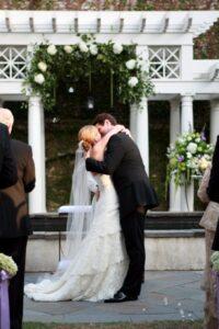 Ann and Cody's Wedding