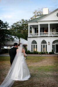 Jennifer and Matt's Wedding