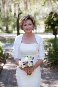 Nancy and Ken's Wedding