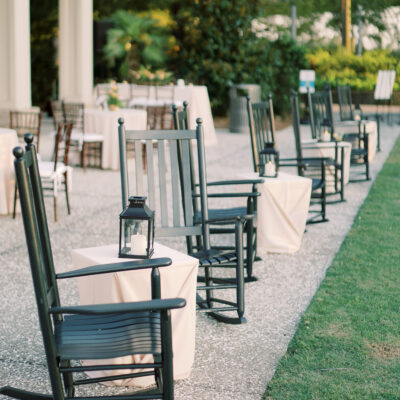 The Cooper River Room – The Perfect Waterfront Wedding Venue