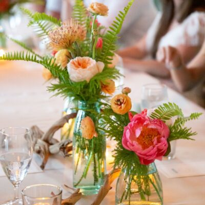The Toast Post: How to Make Sure the Speeches Go Smoothly