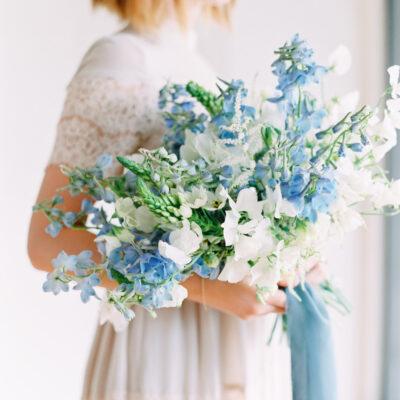 Summer Florals 2021